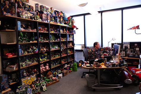 pixar office pixar headquarters and the legacy of steve jobs office