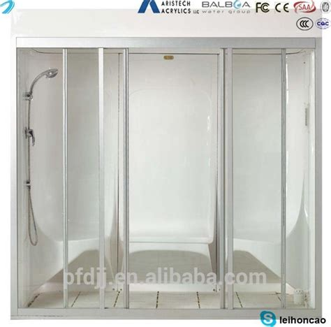 home sauna cheapest price of steam room buy price of