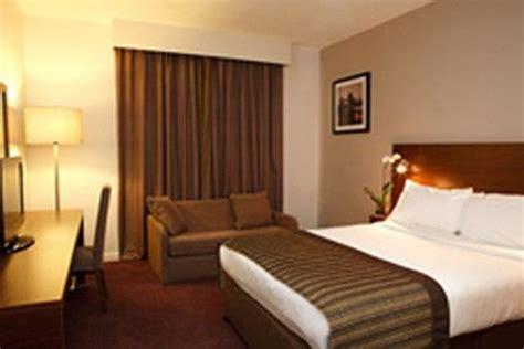 room belfast jurys inn belfast northern ireland hotel reviews tripadvisor
