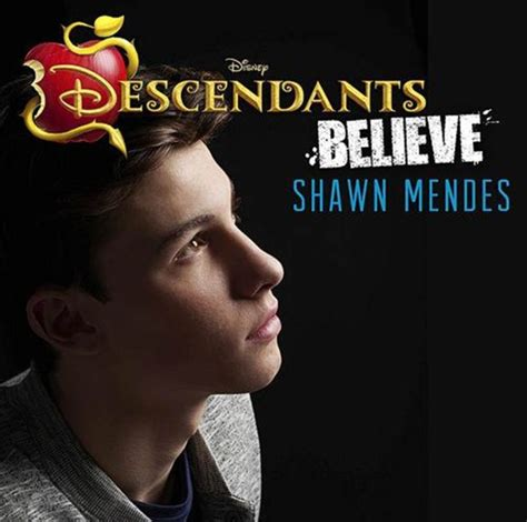 shawn mendes debuts inspirational  song  listen  directlyrics
