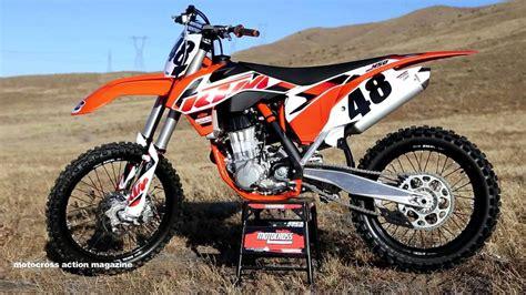 mil anuncioscom moto enduro venta de motos de segunda mil anuncios motos de enduro newhairstylesformen2014 com