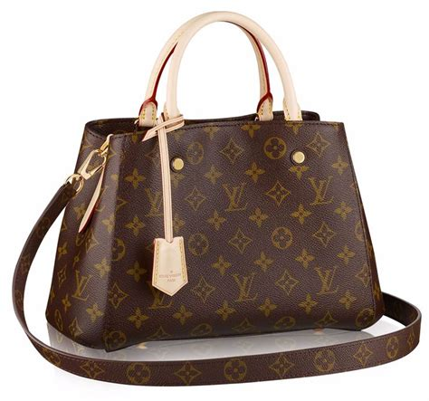 Lv Gucci Bb 9812 2556 best designer bags images on shoes
