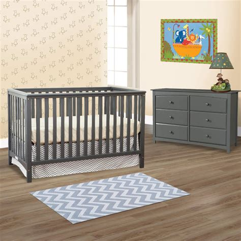 Stork Craft Tuscany Dresser Bestdressers 2017 Convertible Crib And Dresser Set