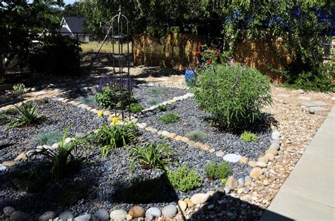 Compass Gardens by 17 Best Images About Garden Compass On Gardens