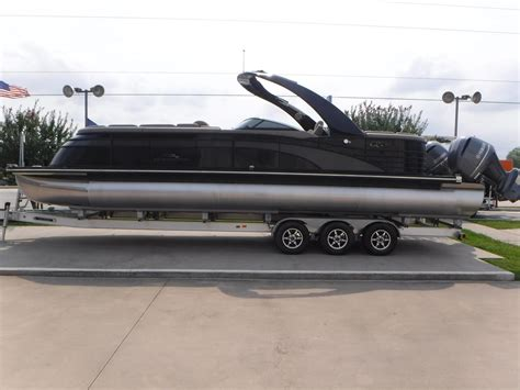 deck boat for sale austin texas pontoon boats for sale in texas boats