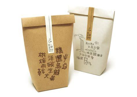 Kaos I Drink Coffee lsn briefing some drink tea branding packaging