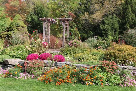 Tioga Gardens by Reflections Event Center