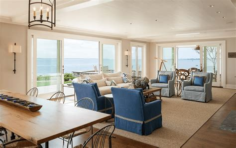 blue beach house living room www imgkid com the image 20 beautiful beach house living room ideas