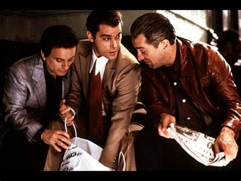 gangster movie joe pesci goodfellas best scene hd youtube