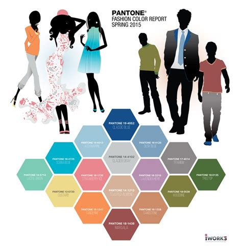 new colours for summer 2015 47 best images about fashion colors 2015 2016 on pinterest
