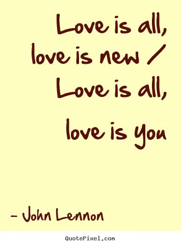 all about love new 0060959479 quotes about love quotepixel