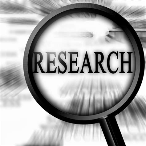 Shed Some Light Definition by Empirical Research Definition And Exles