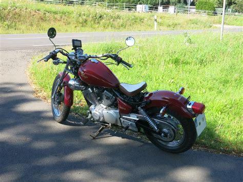 Motorrad Drosseln Gut Oder Schlecht by Gebraucht G 252 Nstig Gut Motorrad Kauf Seite 2 Such Dir