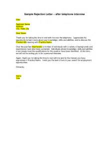Withdrawal Letter From Consideration Withdraw Application Letter After Drureport831 Web Fc2