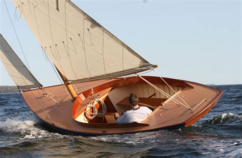 wood boat plans for sale restored wooden boats for sale from iyrs new england