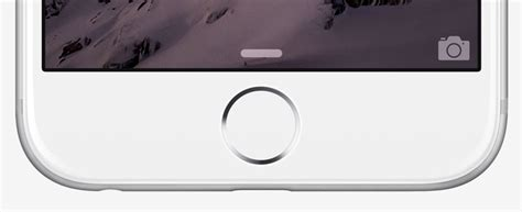 iphone home button not working or unresponsive try this