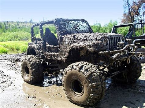 muddy jeep wrangler 246 best images about jeeps on pinterest jeep rubicon