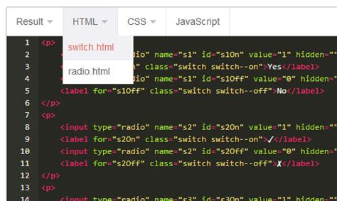 layout editor jquery jquery plugins for designers and developers jquery
