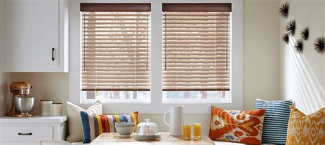 hunter douglas horizontal blinds hunter douglas