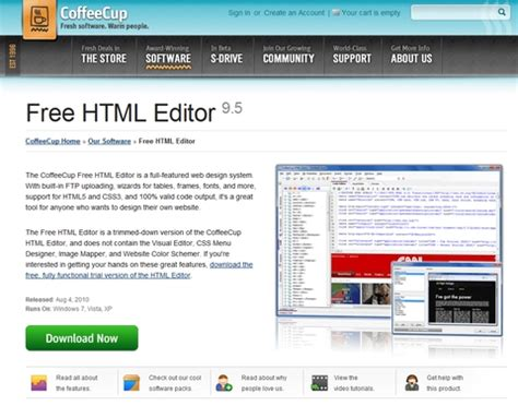 layout html online how do i design my own myspace layout