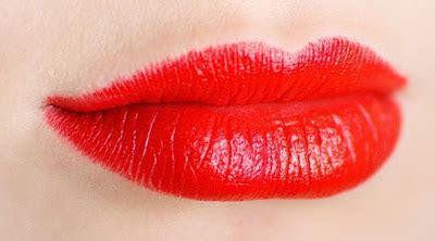 Lipstik Lipstick No 22 Peac22 Kosmetik Bibir farmasi colour cosmetic and lipsticks