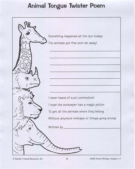 Shel Silverstein Homework by Homework Poem By Shel Collegeconsultants X Fc2