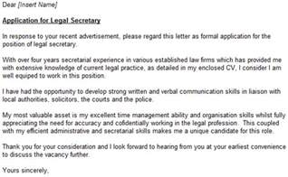 assistant cover letter no experience admission to