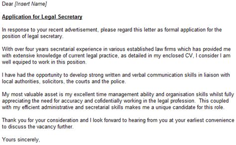 cover letter for paralegal no experience assistant cover letter no experience admission to