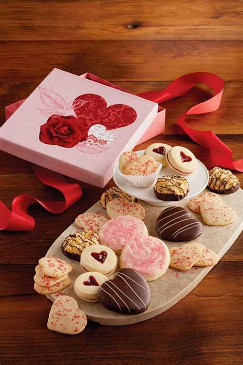 you for a fortune filled day frosted favor take out boxes set of 12 11 best images about gifts for her on pinterest mothers