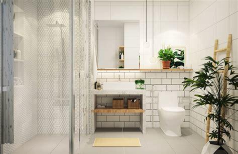 minimalist bathrooms 40 modern minimalist style bathrooms