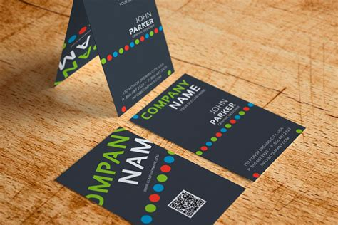 how to make laminated cards silk laminated business cards 4over4