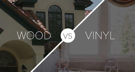 Which Is Better Aluminum Clad Or Vinyl Clad Windows - wood windows vs vinyl tyres2c
