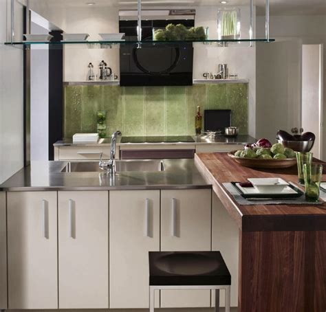 Stainless Steel Kitchen Countertops Stainless Steel Kitchen Countertop Or Sus Backsplash