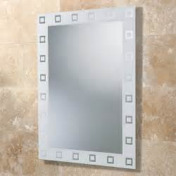 mirror borders bathroom bathroom mirrors decorative borders useful reviews of