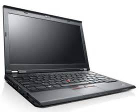 Lenovo Desk Top Lenovo Thinkpad X230 Notebookcheck Net External Reviews