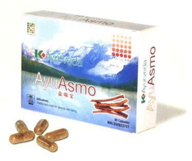 K Ayurveda Ayuartis 30 Kapsul k ayurveda ayuasmo capsules