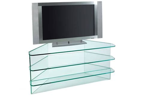 greenapple furniture plasma large corner tv stand mm