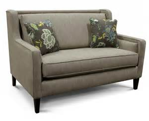 Sofa Fabric Suppliers England Furniture Whats Inside England Furniture