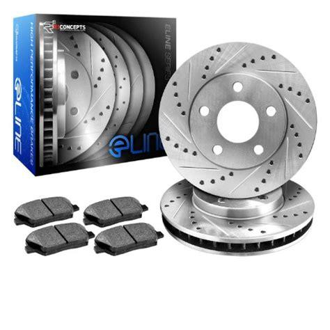 audi brakes and rotors audi tt quattro brake rotor brake rotor for audi tt quattro