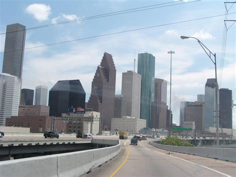 Part Time Mba Of Houston Downtown by Houston August 28 2003