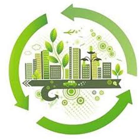 design for the environment guidelines quelle ma 238 trise des flux pour une ville durable plan