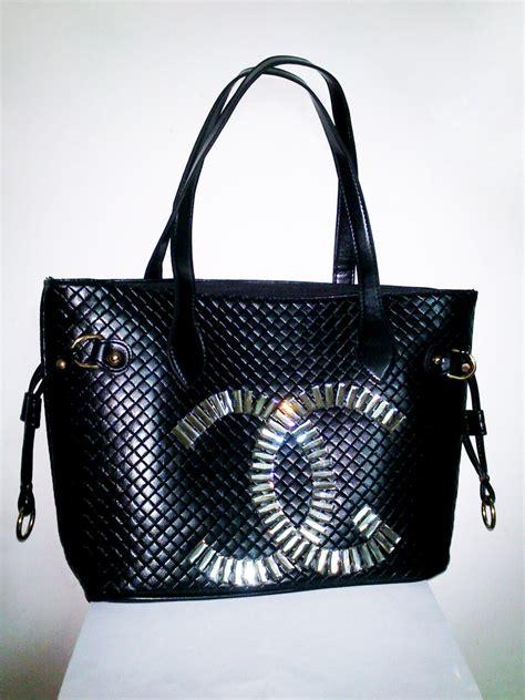 Name That Bag by Top Designer Handbags Brands List Style Guru Fashion