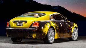 Rolls Royce Pittsburgh Dub Magazine Antonio Brown Pittsburgh Steelers Wide