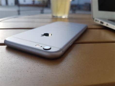 alza zlevnila iphone 7 iphone 6s a iphone se až o 5400 kč