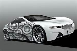 free wallpaper bmw concept car 2012