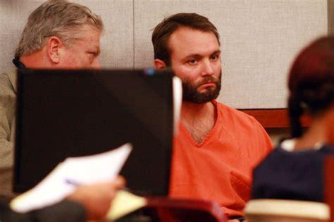Baldwin County Circuit Court Search Pennsylvania War Vet Charged In Natrona County Club Homicide Casper Trib