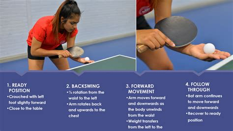 how to serve in table tennis table tennis serve cabinets matttroy