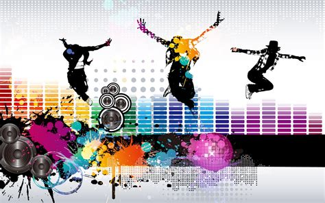 wallpaper musik gambar musik keren part