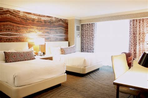 Mandalay Bay Rooms by Resort With A Lazy River Mandalay Bay Las Vegas Any Tots