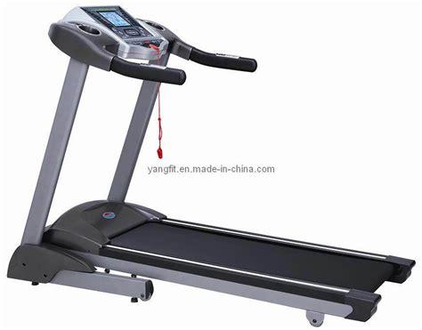 home treadmill tm4500 china treadmill fitness